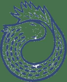 Ibiza Calm Logo