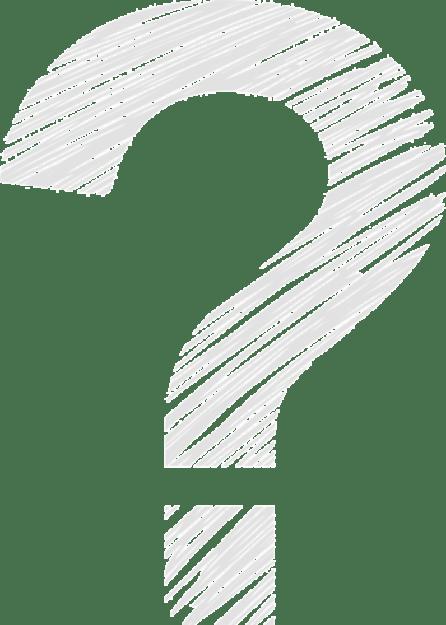 Ibiza Calm Question