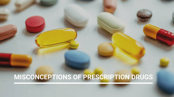 Is Prescription Drug Abuse In Europe On The Increase?