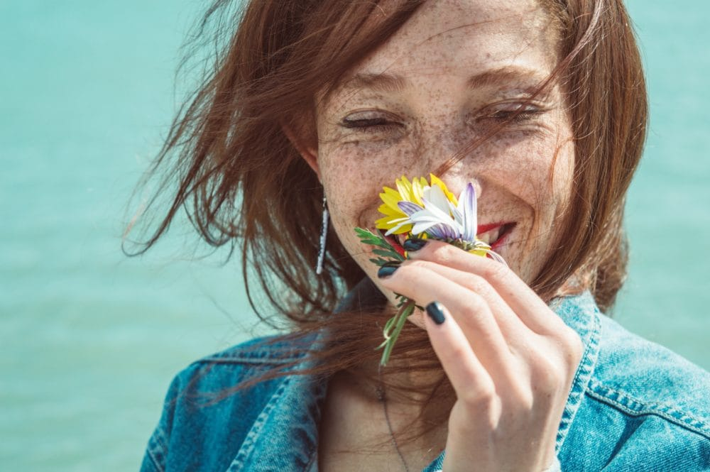 Ibiza Calm - World Mental Health Day – The Story of Stigmas