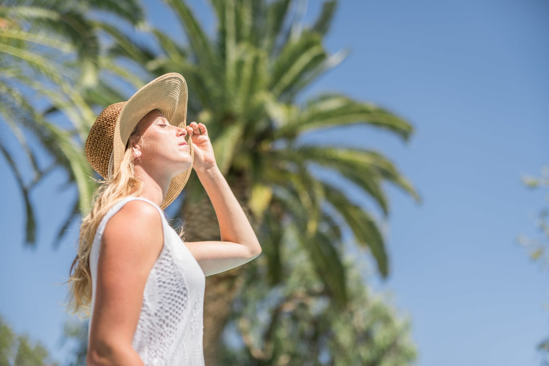 Ibiza Calm Rehab Bespoke Treatments Premium Care