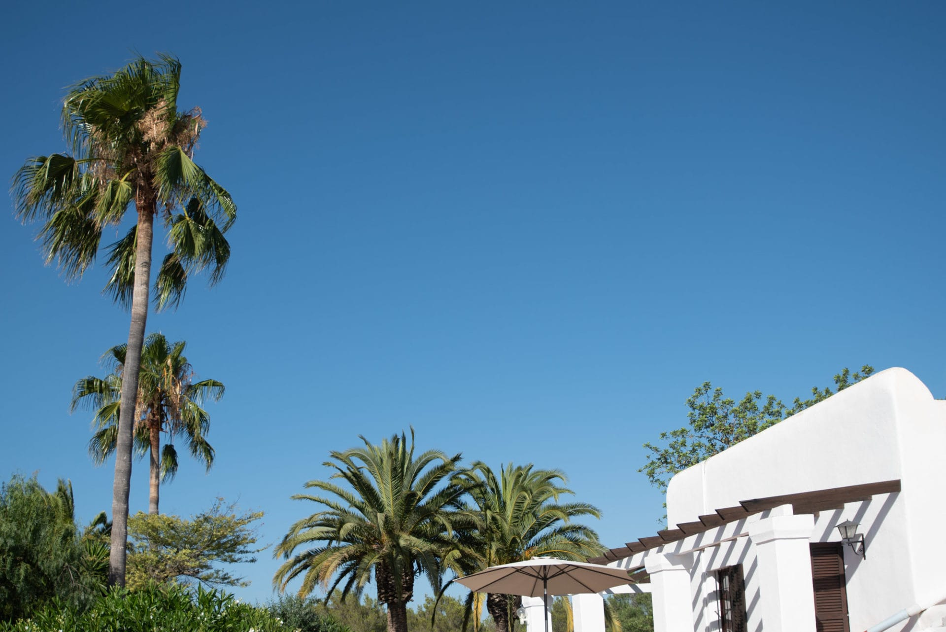 Ibiza Calm Rehab Clinic 223