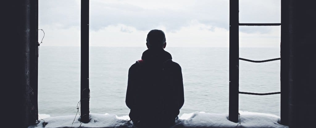 5 Tips for Maintaining your Recovery whilst Self-Isolating