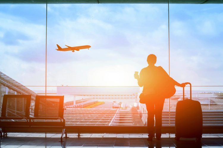 5 Reasons to Travel Abroad for Rehab