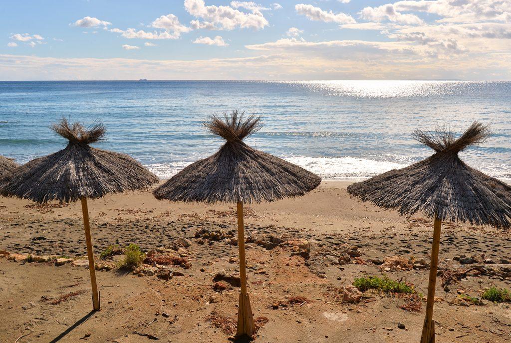 Ibiza Calm Spanish Rehab Quite