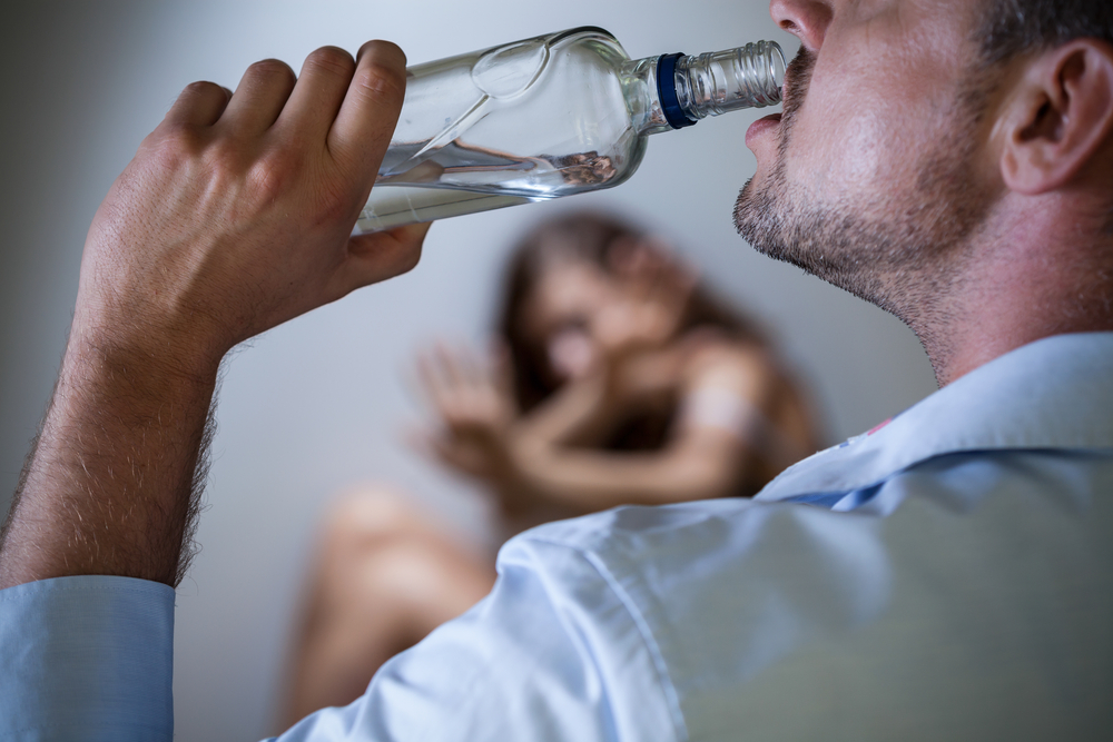 Ibiza Calm Alcoholisim Drinking Quarantine 1