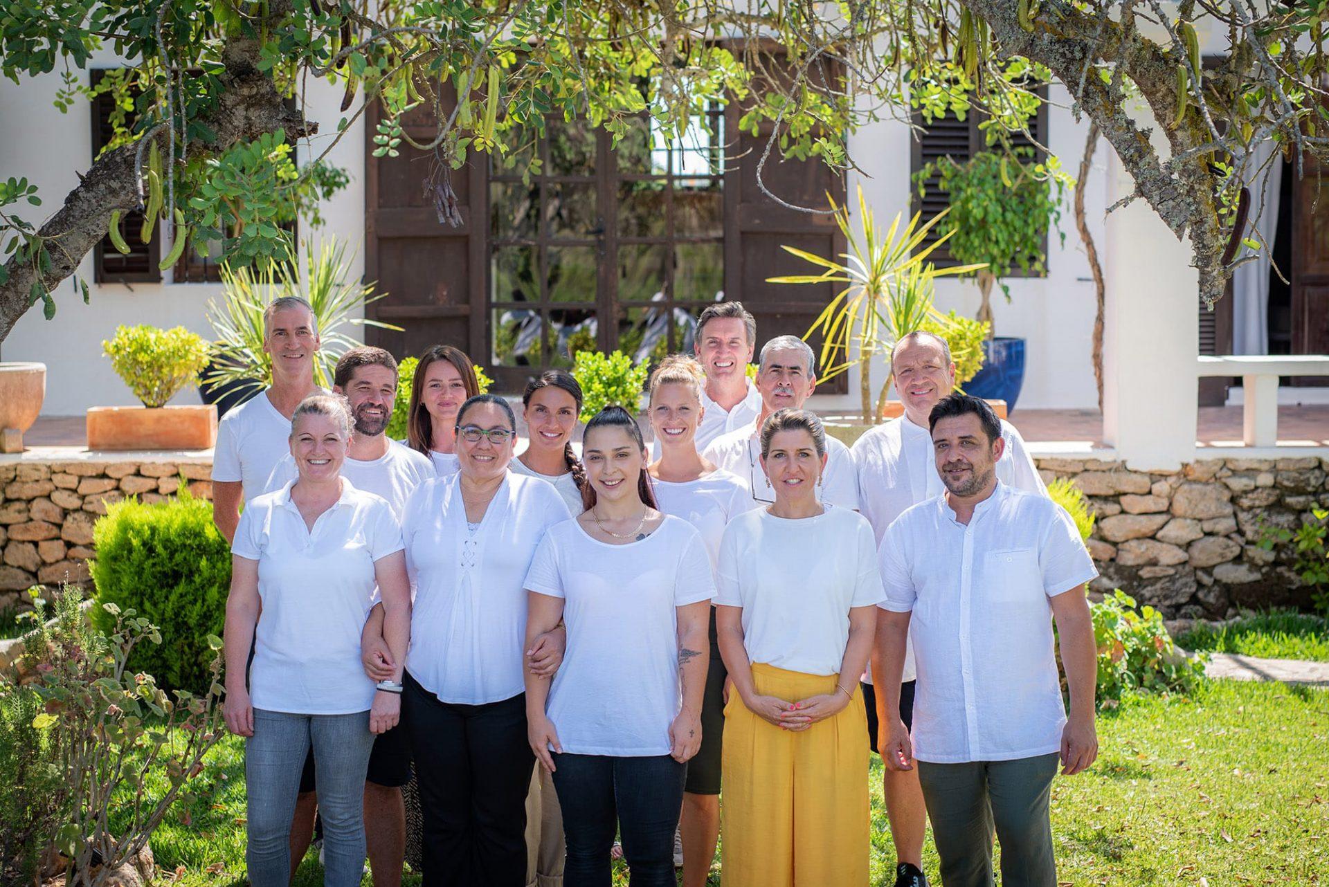 Ibiza Calm International Rehab Addiction Clinic23 1