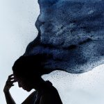 Depression: one of the world's leading causes of disability