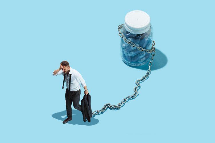 Prescription medication: A hidden killer – what is the alternative?