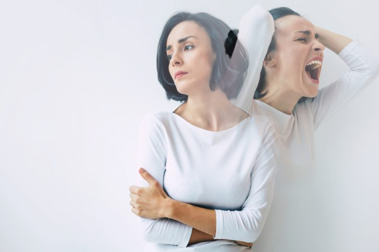 5 benefits of transcranial magnetic stimulation or TMS