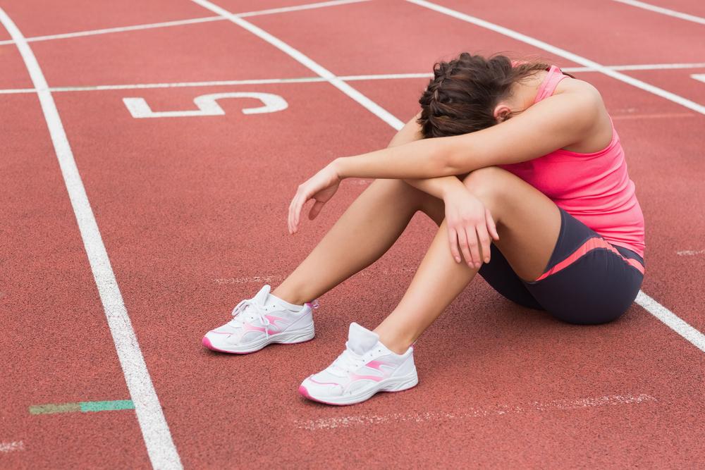 Ibiza Calm Rehab Spain Athletes 1
