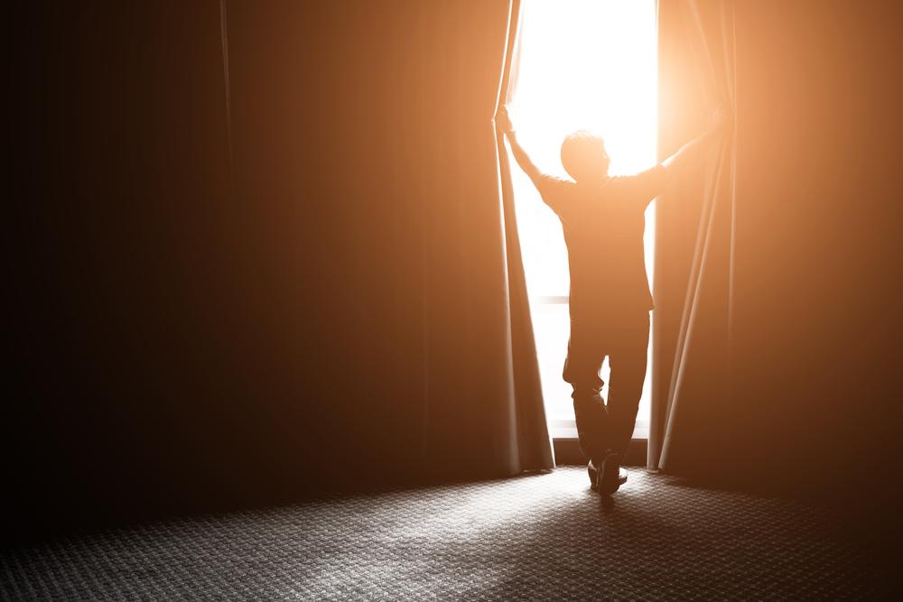 Ibiza Calm Rehab In Spain Suicide Prevention 1