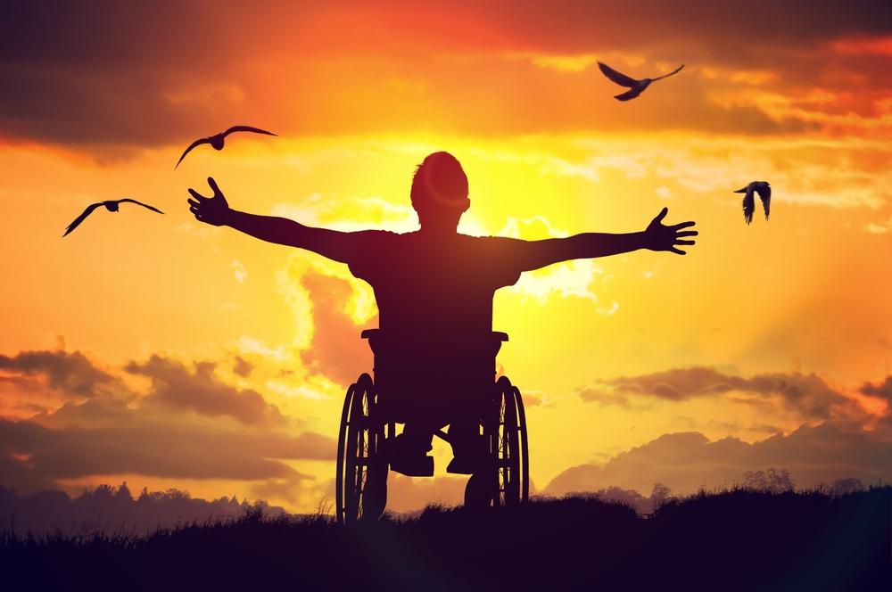 Ibiza Calm Rehab In Spain Suicide Prevention 2