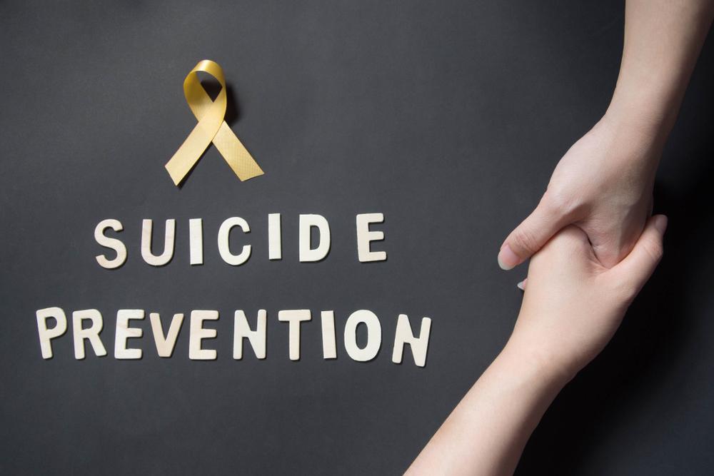Ibiza Calm Rehab In Spain Suicide Prevention 4