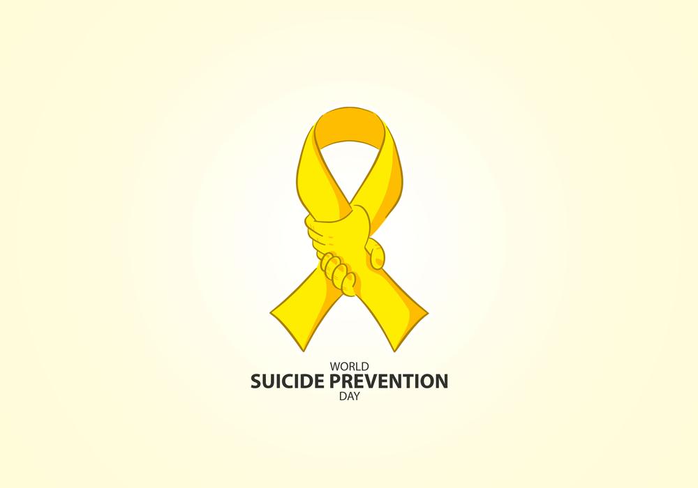 Ibiza Calm - World Suicide Prevention Day, September 10th, 2021